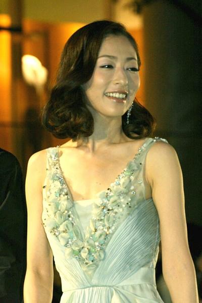 yasuko16.jpg