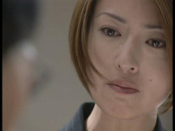 yasuko17.jpg