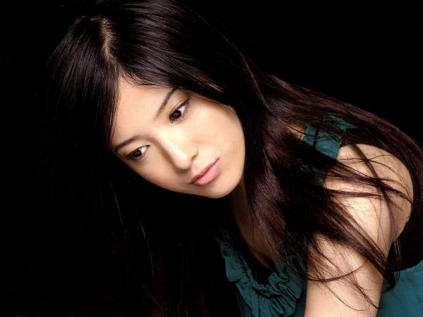 yuriko10.jpg