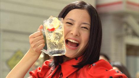 yuriko12.jpeg