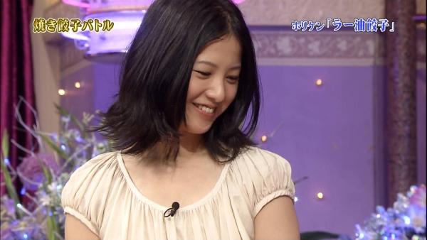 yuriko14.jpg