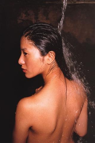 yuriko16.jpg