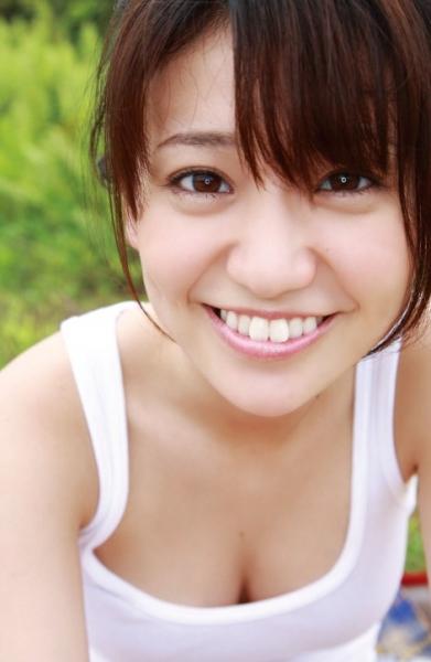 yuuko21459.jpg