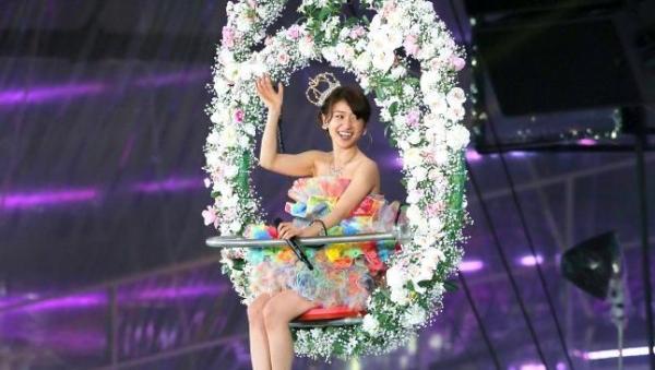yuuko306.jpg