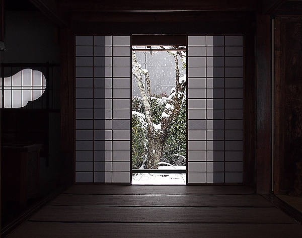 詩仙堂 38