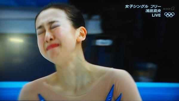浅田真央5