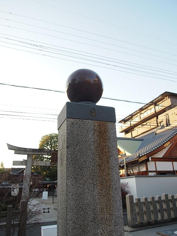 清明神社8-2