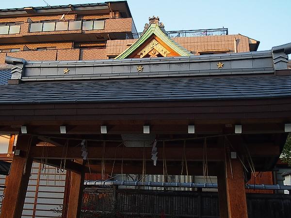 清明神社39