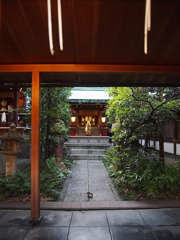 清明神社37-3