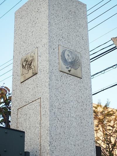 清明神社40