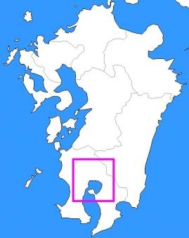 九州注目地域2