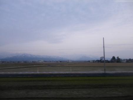 北陸旅行4