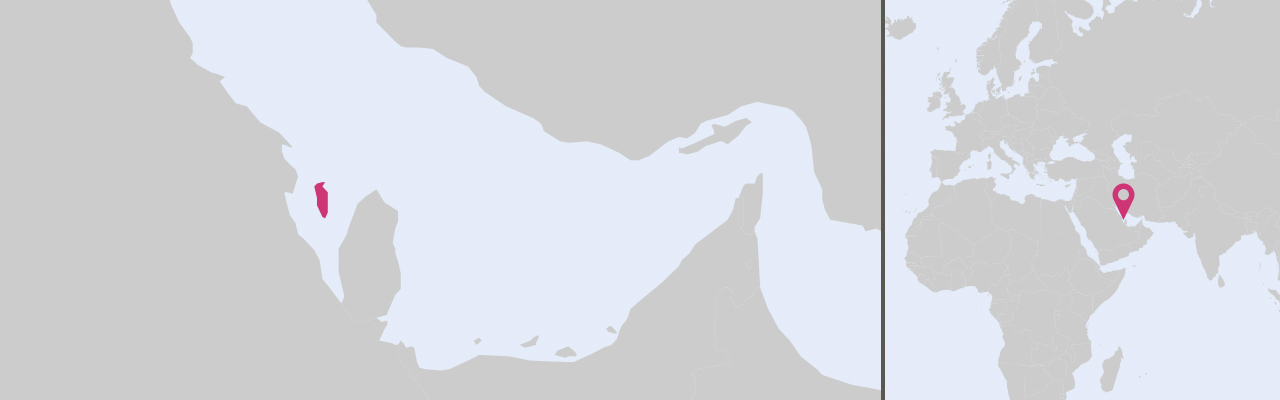 01_Cover_Bahrain_1280x400 (1)