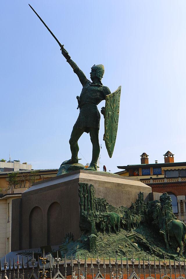 Monumento_-Alberto_da_Giussano-.jpg