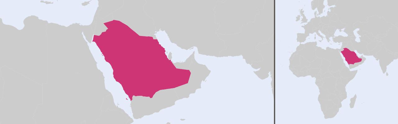 Saudita.jpg