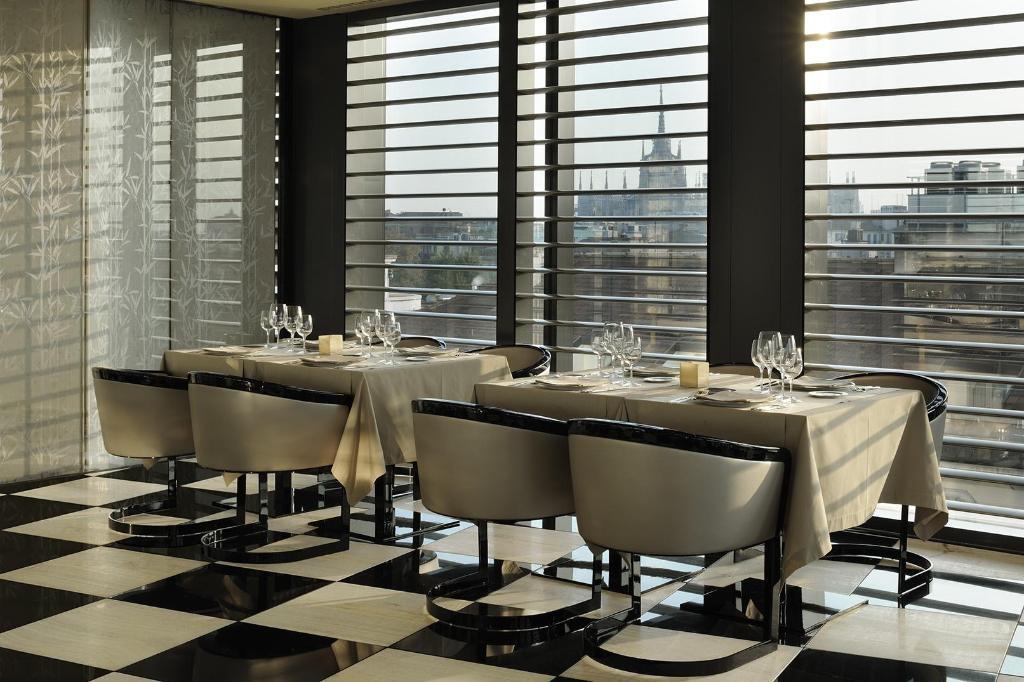 armani-ristorante.jpg