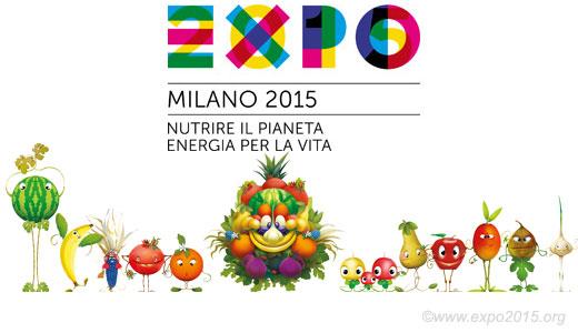 expo_mascotte520.jpg