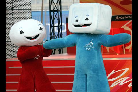 olympic_mascots_08.jpg