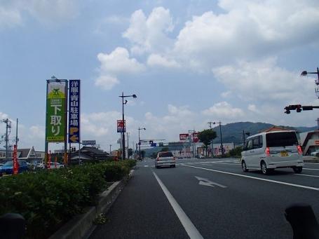 P7210360.jpg