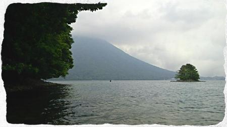 2014 中禅寺湖4 (4)