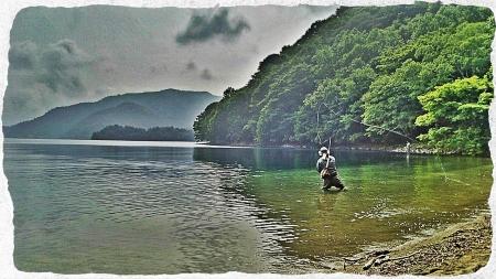 2014 中禅寺湖4 (3)