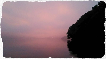 2014 中禅寺湖4 (1)