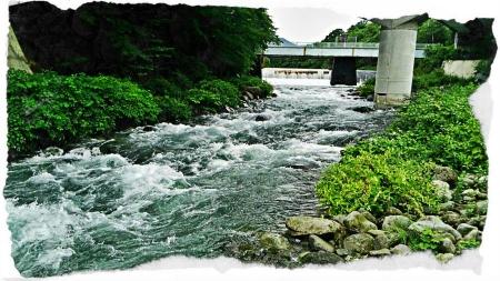 2014 鬼怒川水系2 (1)