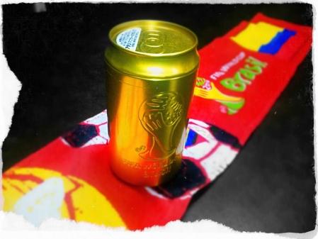 ハッピー缶 (2)
