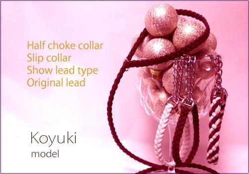 koyuki-model500.jpg