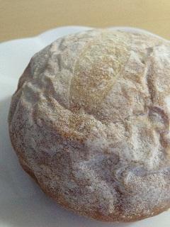 カフェレストラン コア デザイン まるパン