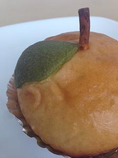 手づくりパンの店 ラ パン りんご