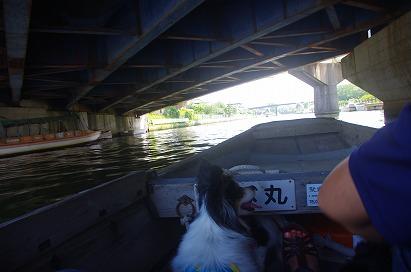 潮来橋14-6-1