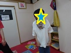 DSC04381.jpg
