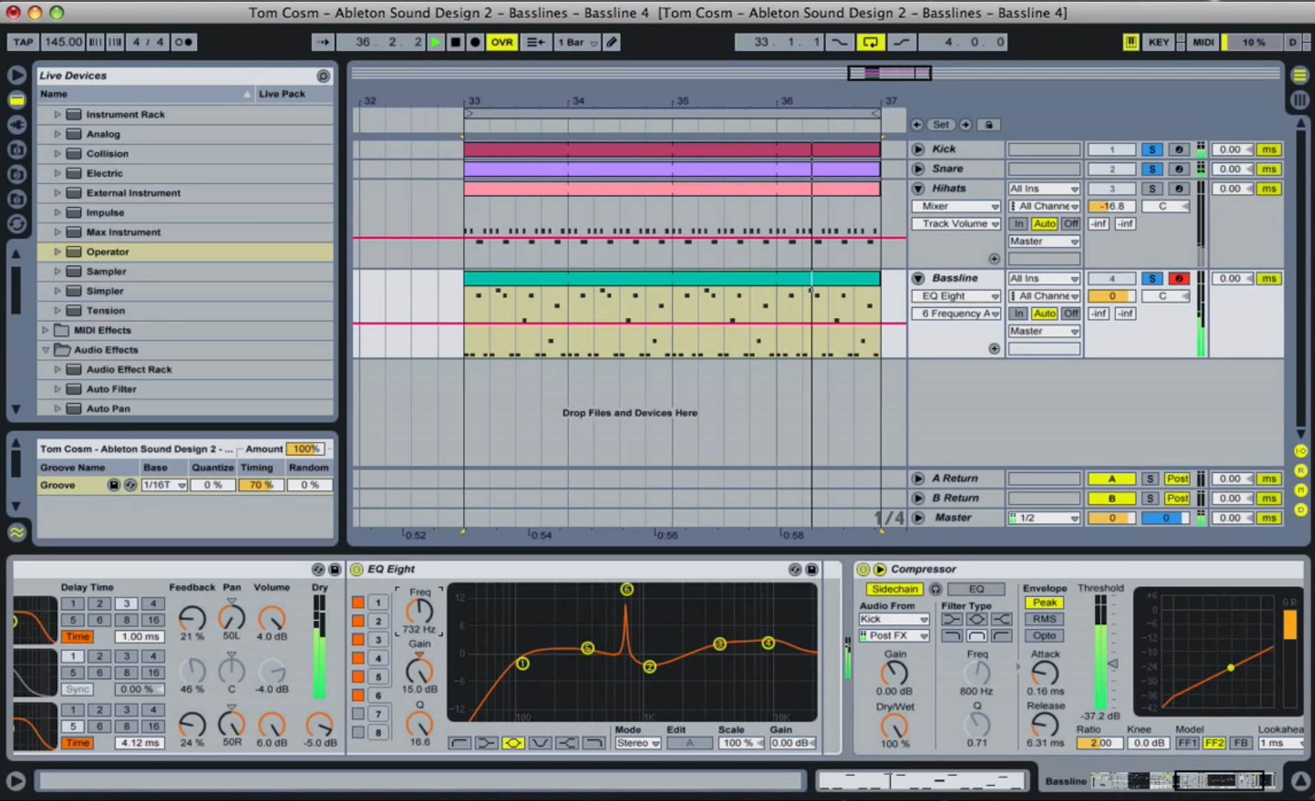 Creating-Better-Psychedelic-Trance-Basslines-with-Ableton-Live.png