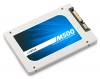 StorageReview-Crucial-M500-SSD.jpg