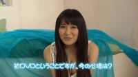 machidamiyuu-kimino_R.jpg