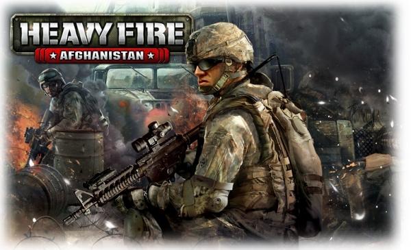 HeavyFireAfghanistan_background.jpg
