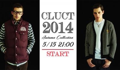 cluct140513-01.jpg