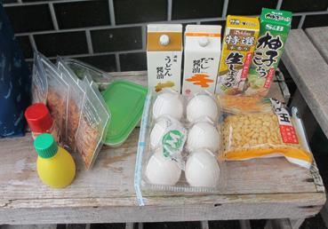 福井食品4