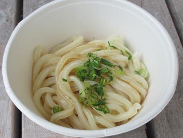 福井食品5