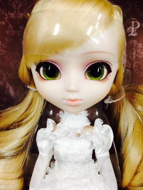 [Juillet 2014] Pullip Rozen Maiden Kirakishou - Page 2 201407182043547d2