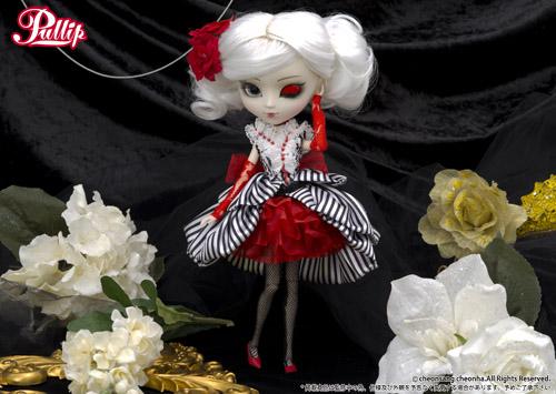 P135_tantai_w_06.jpg