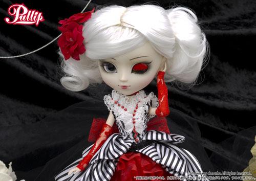 [Septembre 2014] Scarlet P135_tantai_w_07
