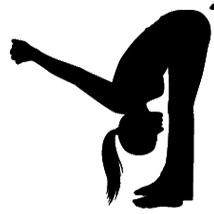 yoga-silhouette-free1-770のコピー