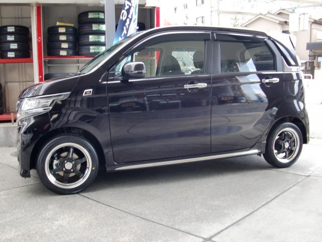 n-wagon1.jpg