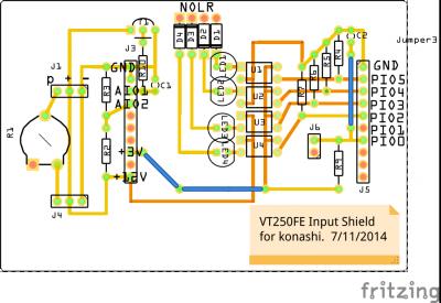 input_20140711162848a1a.png