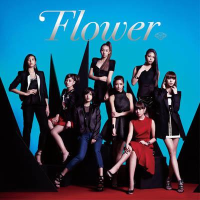 FLOWER「Flower」