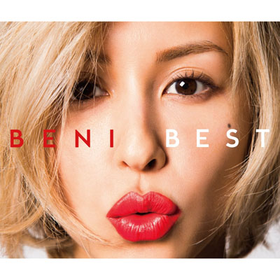 BEST All Singles & Covers Hits[初回プレス限定・豪華盤]