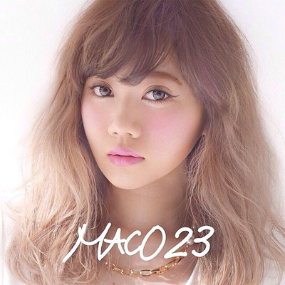 MACO「23」