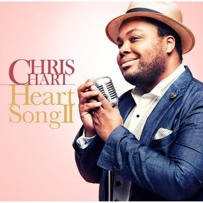 Chris Hart「Heart Song II」